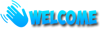 .welcome