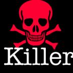 [Kill3r]