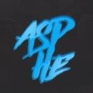 Asphe