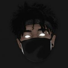 Supreme_Thug
