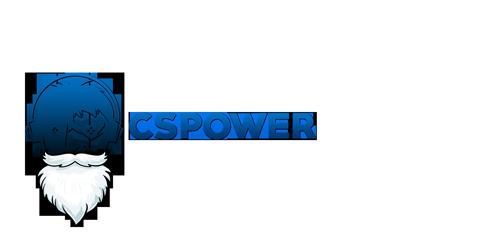 CSPOWER România