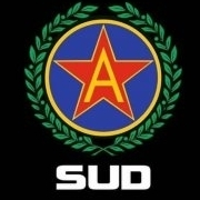 ultraSud#