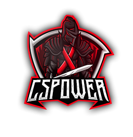 CSPOWER.RO - Comunitate Gaming, Servere CS 1.6, Servere CS:GO, Servere SA:MP