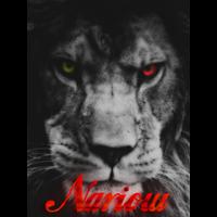 Nariow