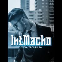 IntMacho