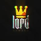Lord Edward
