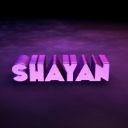 ShayanVlogs