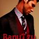 banutzu